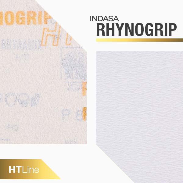 Rhynogrip HT Line INDASA
