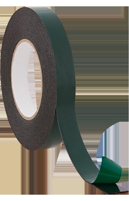 INDASA Abrasives Double Sided Moulding Tape