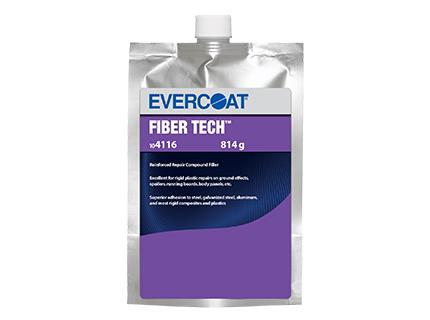 Evercoat Fiber Tech