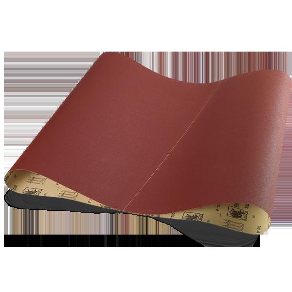 INDASA Abrasives Rhynolite F
