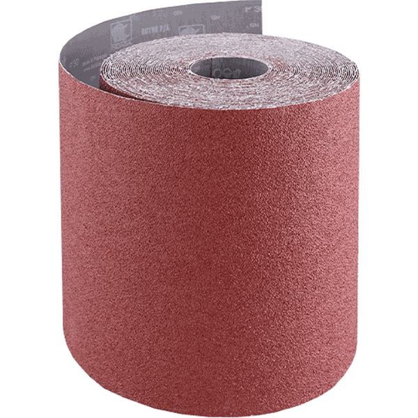 INDASA Abrasives Rhyno P/A