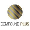 ícone compound plus