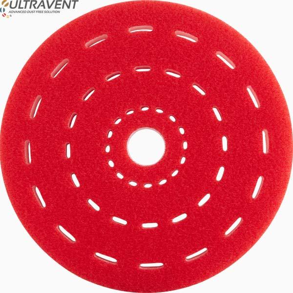Interface Rhynogrip 150mm, 10 mm, ULTRAVENT INDASA
