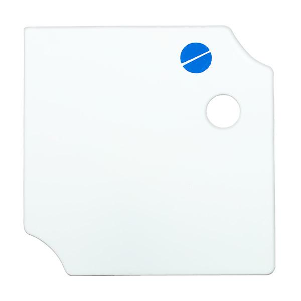 EVERCOAT Plastic Mixing Board