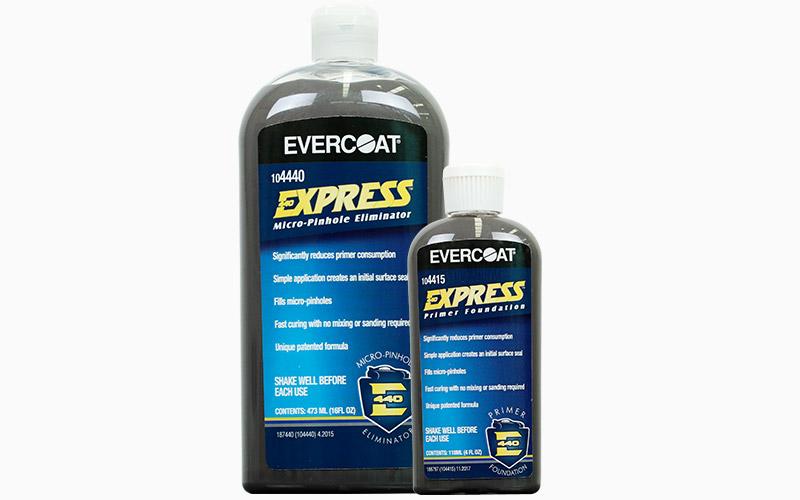EVERCOAT 440 EXPRESS