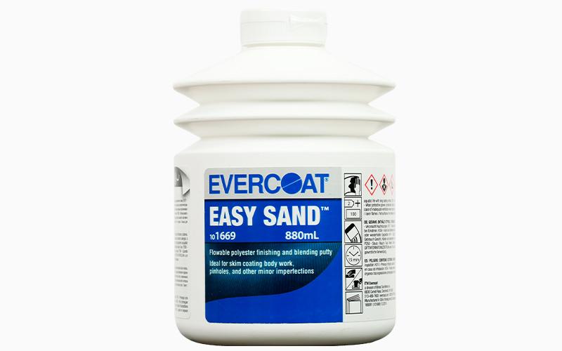 EVERCOAT EASY SAND