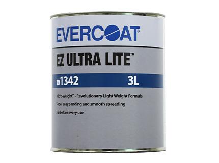 EVERCOAT EZ Ultra Lite