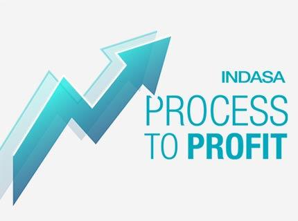 Process to Profit